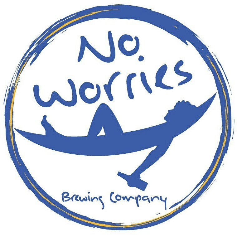 No Worries Brewing Company